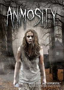 Animosity