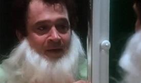 christmas_evil_movie