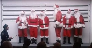 Christmas_Horror_Movies