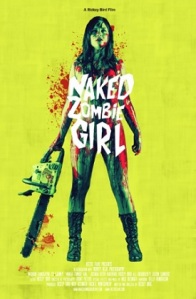 Naked_Zombie_Girl