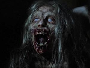 Naked_Zombie_Girl_film