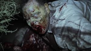 Naked_Zombie_Girl_still
