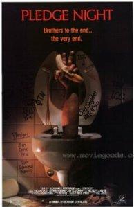 Pledge_Night_movie poster