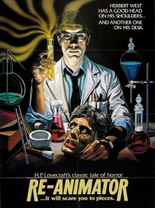 re_animator_poster_