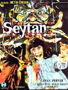 Seytan_poster
