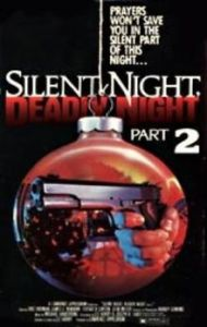 Silent_night_deadly_night_part_2