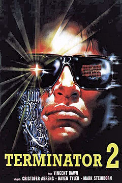 Terminator-2-shocking-dark-poster