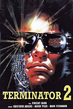 Terminator-2-shocking-dark-poster