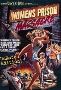 Womens_prison_massacre