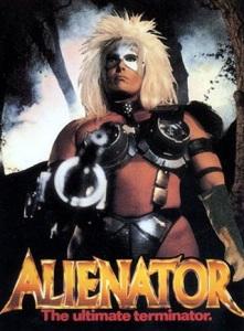 ALIENATOR_POSTER