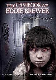 Eddie_Brewer_Poster