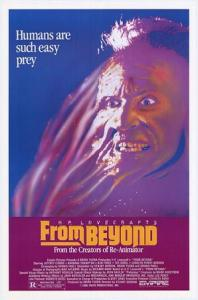 From_beyond_poster