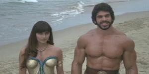 Hercules_and_Circe