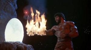 Hercules_fire