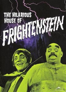 hilarious-house-of-frightenstein