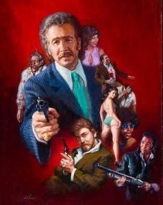 massacre-mafia-style