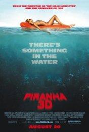 Piranha_3D_Poster