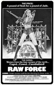 raw_force_poster