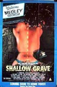 Shallow_Grave_Poster