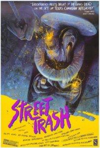 Street_trash