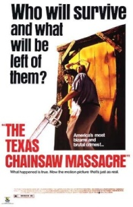 The_Texas_Chain_Saw_Massacre-poster