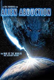 Alien_abduction