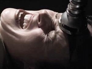 Alien_Abduction_still