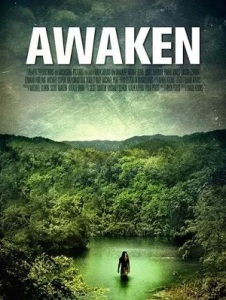 Awaken_poster