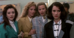 heathers_movie