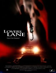 Lovers_Lane_Film_Poster