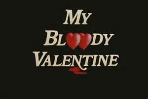 My_Bloody_Valentine_Title