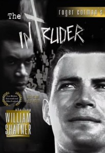 The_Intruder_(1962_film)