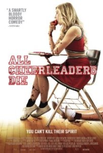 All_Cheerleaders_Die_(2013_film_poster)