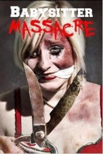 Babysitter_Massacre