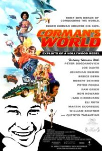 Cormans_World