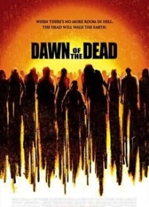 Dawn_of_the_Dead_2004_movie