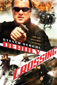 Deadly_Crossing