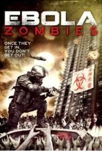 Ebola_Zombies