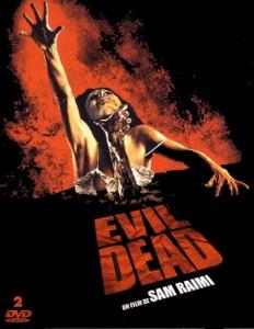 evil_dead