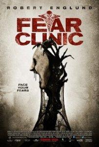 Fear_Clinic