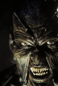 jeepers-creepers-true-story