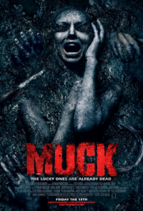 Muck_2015_film_poster