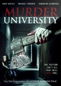 Murder_University