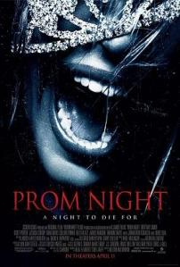 Prom_Night_remake