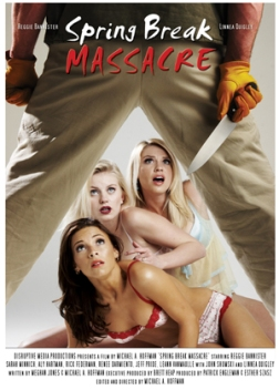 Spring_BREAK_MASSACRE