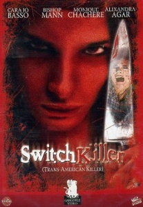 Switch_Killer_poster