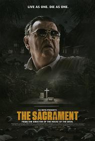 the-sacrament-movie-poster
