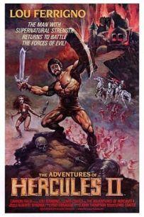 The_Adventures_of_Hercules_Poster