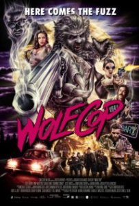 Wolfcop_poster