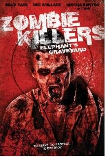 Zombie_Killers
